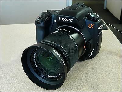 苏州闲置索尼单反相机哪里回收单反相机镜头回收