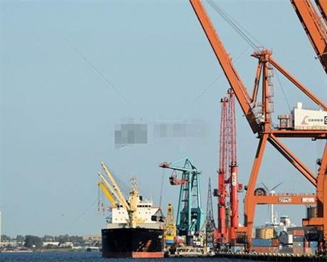 海关出口货物退运、出口退运返修流程