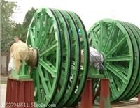矿井提升机天轮、导向轮