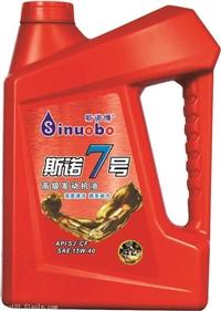 牡丹江轿车润滑油代理