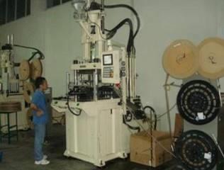二手机械设备回收 回收 工控设备价格