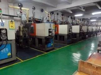 二手流水线回收 回收二手流水线厂家