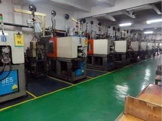 深圳二手机械设备回收