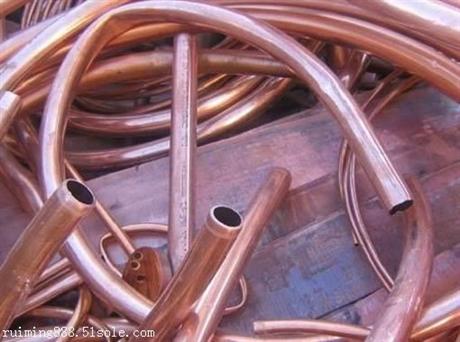 鞍山耐火电缆多少钱一米