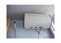 株洲万和热水器维修 燃气热水器安在哪