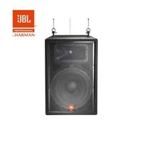 JBL JRX115全频音响 舞台音响 全频扬声器 专业音响设备 音响系统
