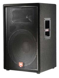 JBL JRX115全频音响 舞台音响 全频扬声器 专业音响设备