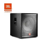 JBL JRX118S 低音音响 JBL舞台音响 全频扬声器 专业音响设备
