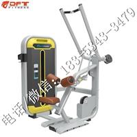 健身器材 山东宁津健身器材生产厂家