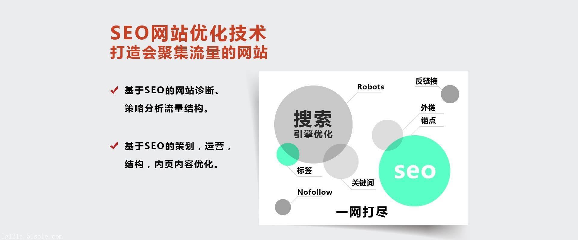 正规SEO公司  深圳网站优化公司