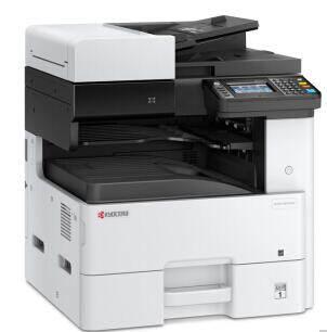 清远佳能复印机出租