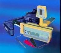 管线仪电缆路径仪