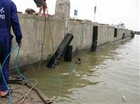 江西省抚州市桥墩水下摄像检测公司提供完美的工程质量