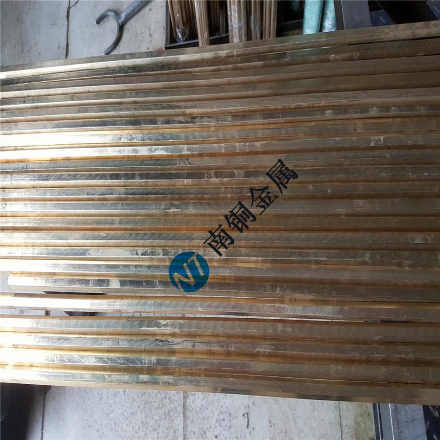 厂家直销 c3710优质黄铜棒 易削棒