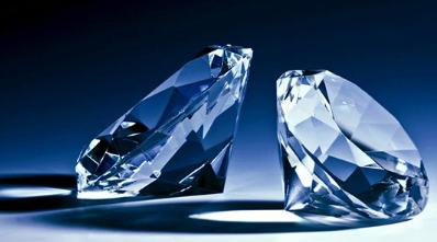 如何识别钻石避免买到假货