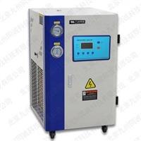 风冷式低温冷冻机、冷水机