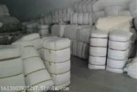 大量求购涤棉坯布,库存纯棉坯布,人棉坯布等