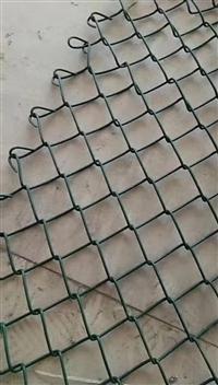 贵州护栏网 石笼网  边坡防护网 市政围栏