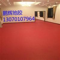 乒乓球室塑胶地板厚度 乒乓球室地面铺什么
