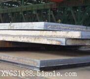 HG785D价格武钢产高强钢规格齐全价格优惠