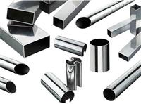 异型管、不锈钢凹槽管201/304/316L