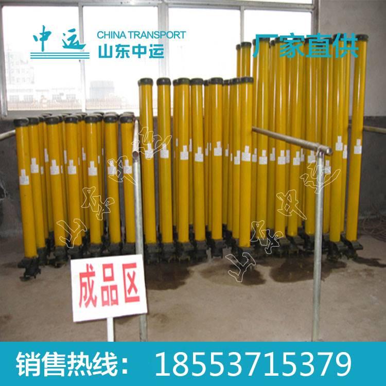 玻璃钢单体液压支柱厂家 玻璃钢单体液压支柱价格 玻璃钢单体液压