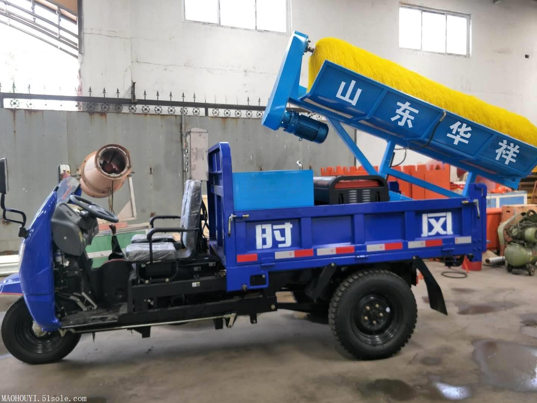 贵州围板清洗机清洗要求有实验说明