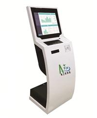 AZX-2M自助型中医体质辨识仪