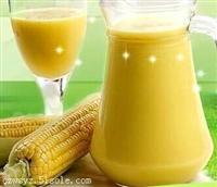 求购玉米价格上调了多少 哪些因素影响了玉米价格