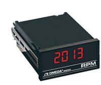 omega转速计和速率计DP2000-H2
