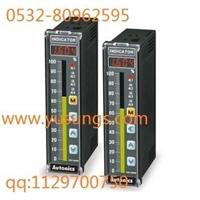 韩国进口Konics条形图数字指示器KN-1001B青岛代理商