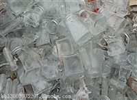 浙江义乌长期出售高白瓶,无钢化白平板,平板玻璃等