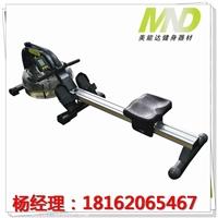 商用划船健身器厂家/山东商用划船健身器/商用划船健身器厂家直销