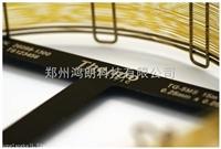 Trace GOLD 毛细管色谱柱