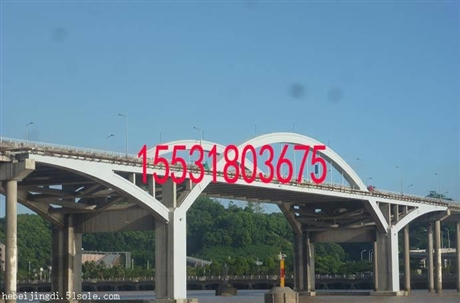 桥梁裂缝修补厂家首选北京鼎力路桥养护有限公司