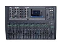 声艺 Si Impact Soundcraft数字调音台 32路数字调音台 演出调音