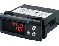 omega温度仪表DP7001