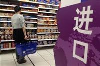 惠州红酒进口报关报检 免贴标