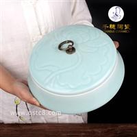 受欢迎的红枣包装罐有几种 优质红枣包装罐高清图片 款式