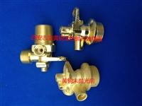 銅材鈍化液 無錫蘇州銅材鈍化液