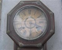 广西南宁盛荣文化挂钟有老的挂钟卖吗在哪里有卖