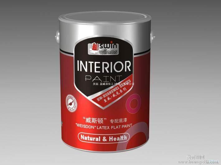 蛇口港油漆涂料进口需要什么文件