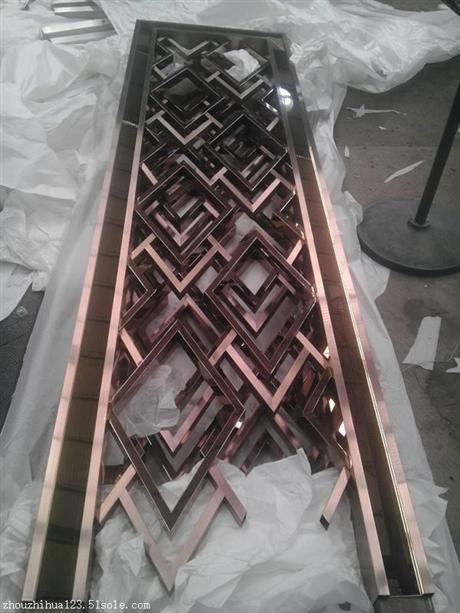 上海不锈钢电镀加工厂,工件电镀加工,