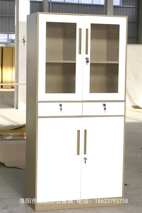 钢制拆装柜,文件拆装柜,外贸拆装柜代加工鑫鼎工厂