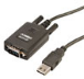 omegaUSB接口转换器OM-CONV-USB