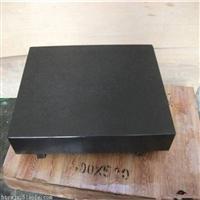 济南青材质大理石平台高精度 大理石检验平台恒温车间研磨