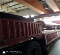 镇江物流公司专业吊机/挖机/大型机械/特种设备物流运输