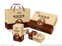 设计印刷画册海报宣传页手提袋包装纸箱包装盒