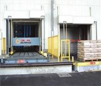 垂直搬運機-液壓升降平臺-連續式垂直輸送機