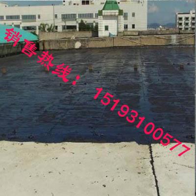 供甘肃楼面防水材料和兰州环保型防水材料
